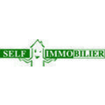 SELF IMMOBILIER