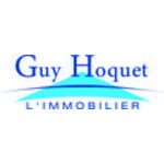 GUY HOQUET - SARL LOGIA IMMOBILIER