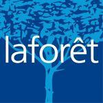 LAFORET Immobilier - BIEN TROUVE