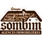 SOMBIM